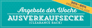 BonusDeals_Header_Demo_7.01.2015_DE